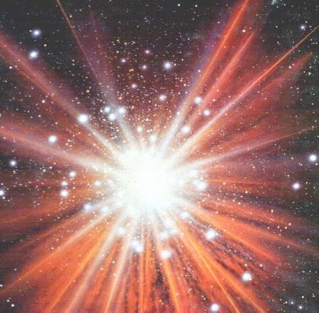 big-bang-333.jpg